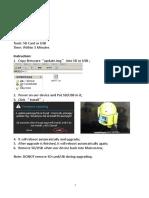 BMW EVO Update Instructions.pdf