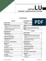 LU.pdf
