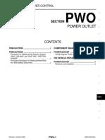 PWO.pdf