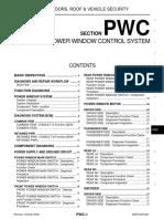 PWC.pdf