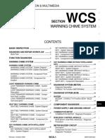 WCS.pdf