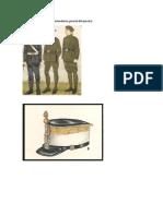 militares.docx