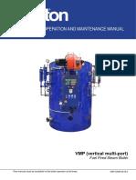 VMP Manual.pdf