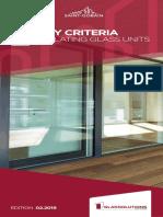 quality-criteria-en.pdf