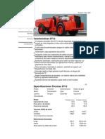 DUMPER DUX 12TON.pdf