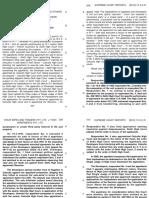 2012_v10_pii.pdf