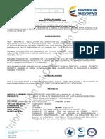 REGISTRO INVIMA PROLECHE.pdf