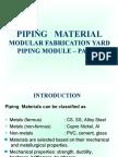 18263697 Piping Material Pres[1]