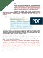 ANÁLSISI DE SERIES DE TIEMPO.docx