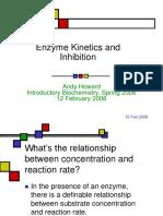 biokim-kinetika enzim