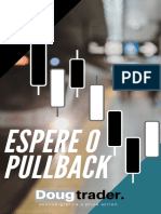 Ebook - Espere o Pullback (dougtrader).pdf