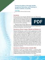 TQM INNOVATIVE TOPICS.pdf