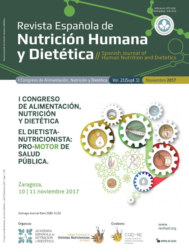 diabetes terapia de nutrición médica visor ppt
