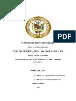 Aplacacion de normas APA.pdf