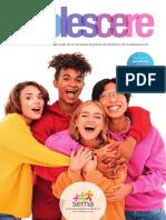 Adolescere 2019 1 Web