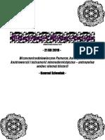 Program Nauczania Jezyka Polskiego Jako Jezyka