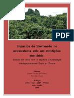 Impactos da bioinvasão no ecossistema solo em condições semiáridas.pdf