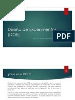 Diseno_de_Experimentos_DOE_REV._0