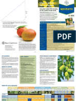 Movento users guide for mangoes.pdf