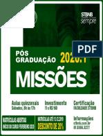 PÓS GRADUAÇÃO 2020.1 MISSÕES.pdf