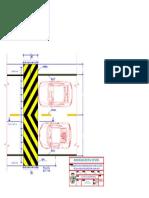 351366702-Resalto-Rompe-Muelles-a1.pdf