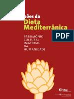 DietaMediterranica_port.pdf