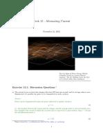 exercises-week-12-answers2.pdf