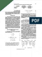 Aliran beban AC-DC dengan infeed generator-converter yang terhubung ke unit.pdf