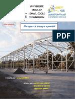 projet hangar (1) (3)