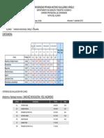 ReporteNotas-76600902 (50).pdf