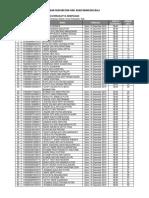 bali.pdf