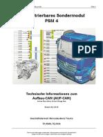 PSM4_Technische_Informationen_Aufbau-CAN_062015_A-Baureihen_de