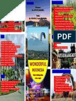 BROSUR RANDI.pdf