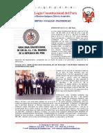 Gran Logia Constitucional del Peru.pdf
