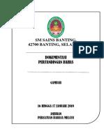 FORMAT DOKUMENTASI BASIS.docx