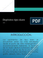 YACIMIENTOS TIPO SRAM FINAL (11).pptx