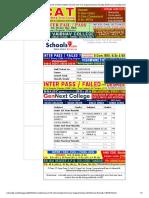 suply result.pdf