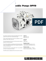 liebherr-short-description-dpvd-fr.pdf