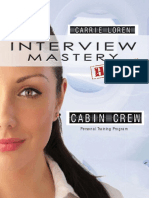 176035660-Sample-pages-from-Interview-Mastery-Cabin-Crew.pdf