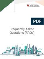 011.FAQs English.pdf