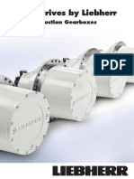 liebherr-travel-drives-fr.pdf