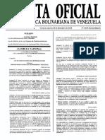 ley telecomunicacionesGOE6015-LOTEL.pdf