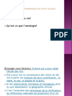 1570799846_Cours_n_1_GH09_oenologie_2019_2020pptx.pptx