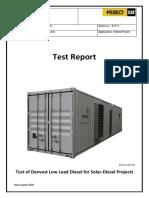 Pon Danvest Hybrid Low-Load Diesel Test Report Aug-2015.pdf
