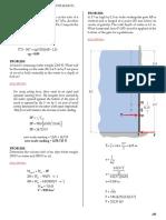First-Preboard-Hyd-SOLUTION.pdf