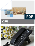 AEi Product Catalogue.pdf