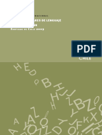 307084084-Seminario-Internacional-Textos-Escolares-de-Lenguaje-y-Comunicacion-Santiago-de-Chile-2009.pdf