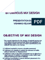marshallmixdesignmethod-141112104546-conversion-gate02.pdf