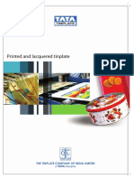 32_ProductCatalogues_d.pdf