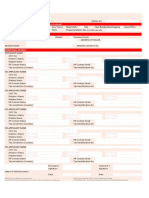 New Annexure.pdf